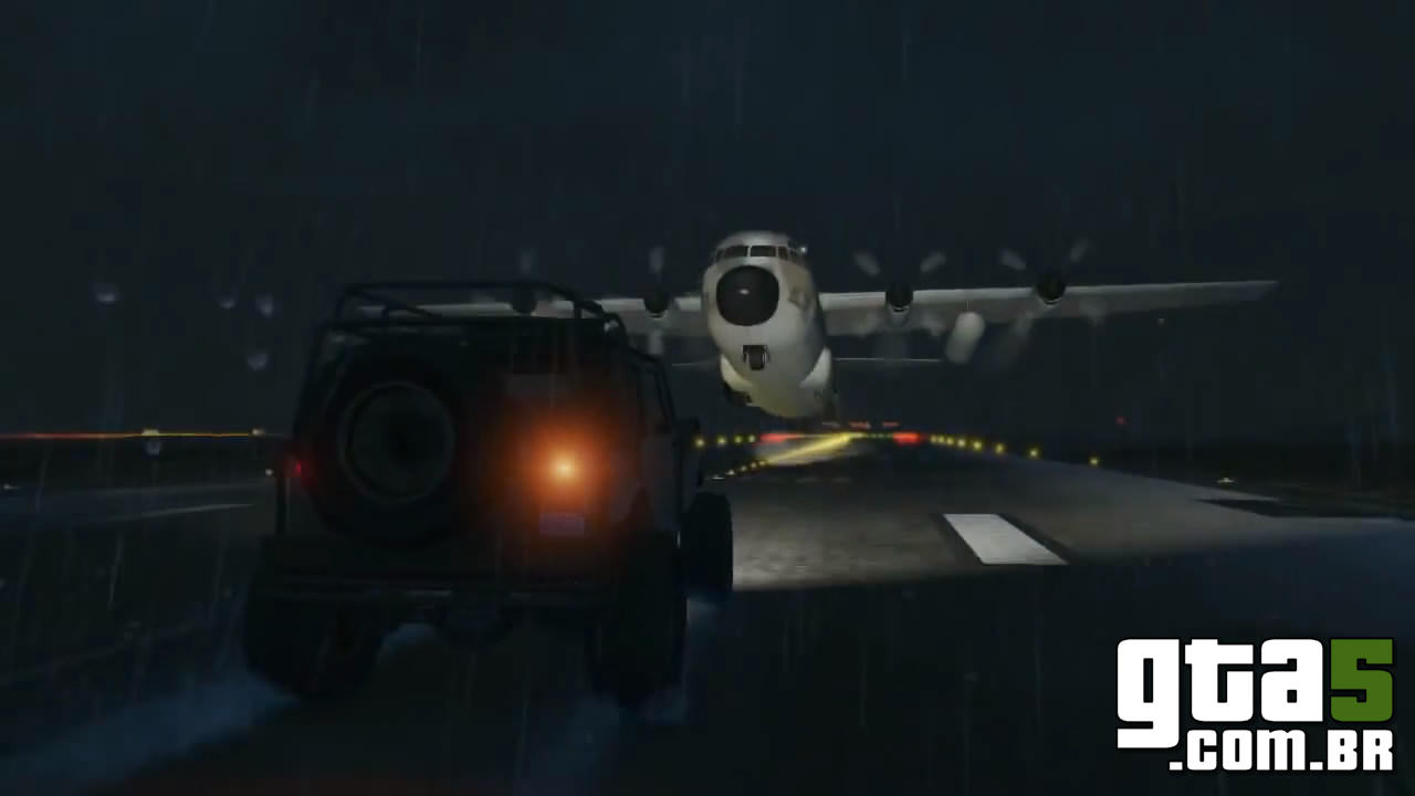 First thing your doing in GTA V? : GrandTheftAutoV
