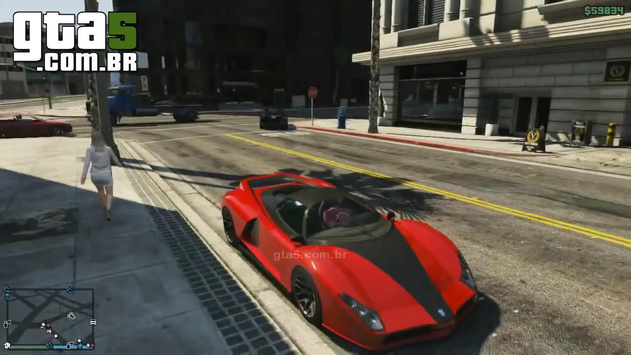Index of /gta5/imagens/veiculos/carros/originais/Cheetah