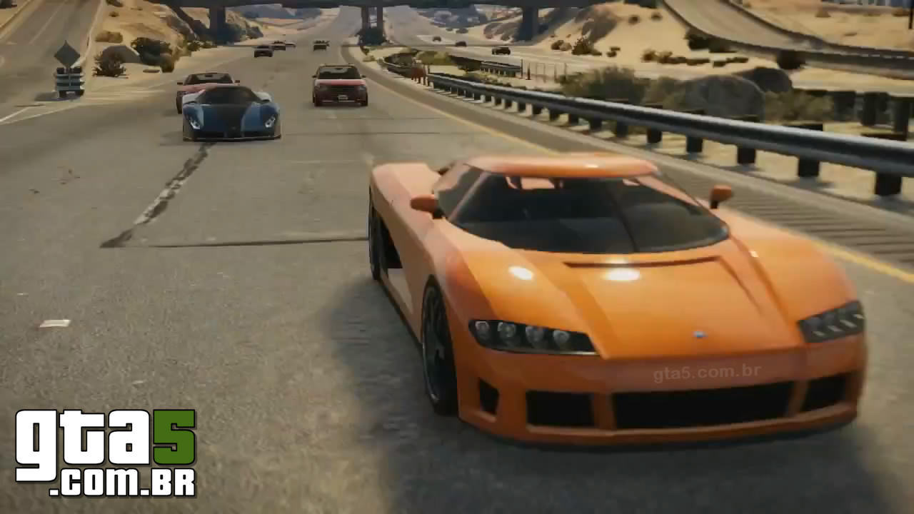 entity gta v -#main