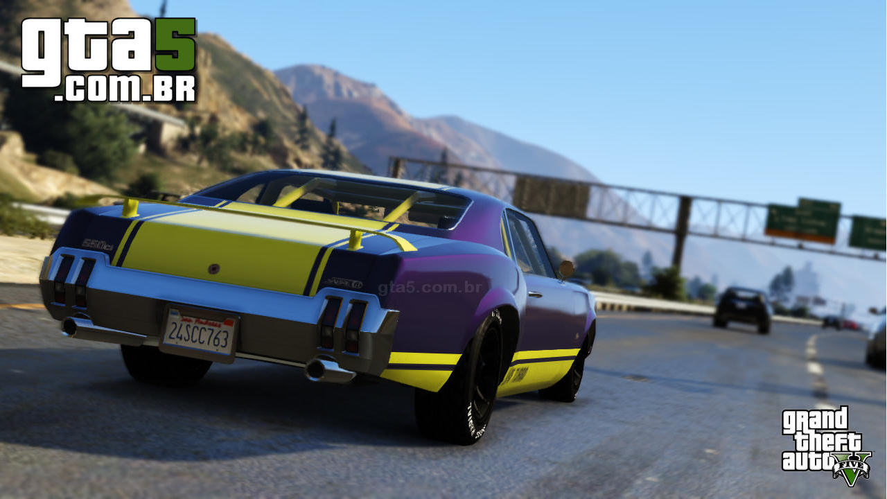 Sabre%20Turbo%20GTA%20V%202.jpg