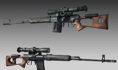 [PEDIDO] 1 Sniper+ 1 Skin Rifle%20Sniper%20SVD%20Dragunov