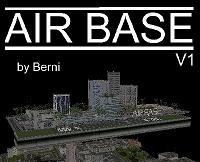 Air base
