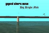 Big Bridge Mod
