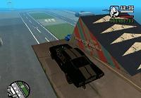 Mini Stunt Airport v1
