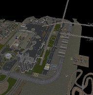 New Stuntpark