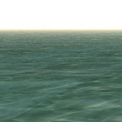Mod da Água mais realista para GTA San Andreas