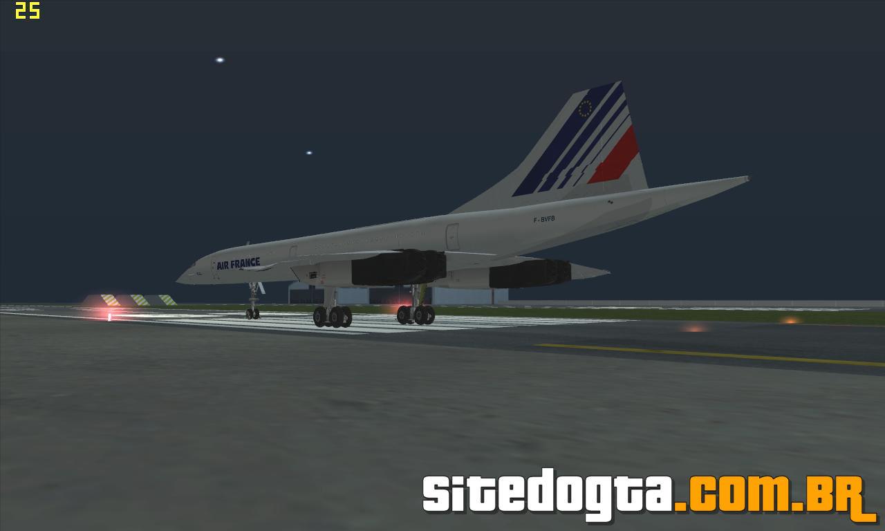 Aerospitale Concorde Para Gta San Andreas further Watch in addition Conjunto Sheila Bellaver Download Gta Sa besides Blog Post together with Deus Nunca Falhara. on carros do gta 5