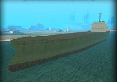 Mapa Navio Cruseiro G6O%20Ferry%20Boat