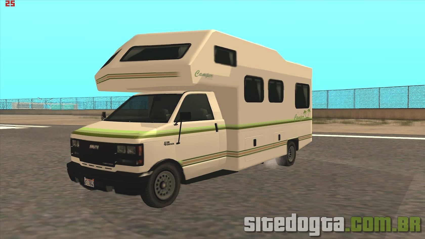 how to put save game in gta san andreas pc