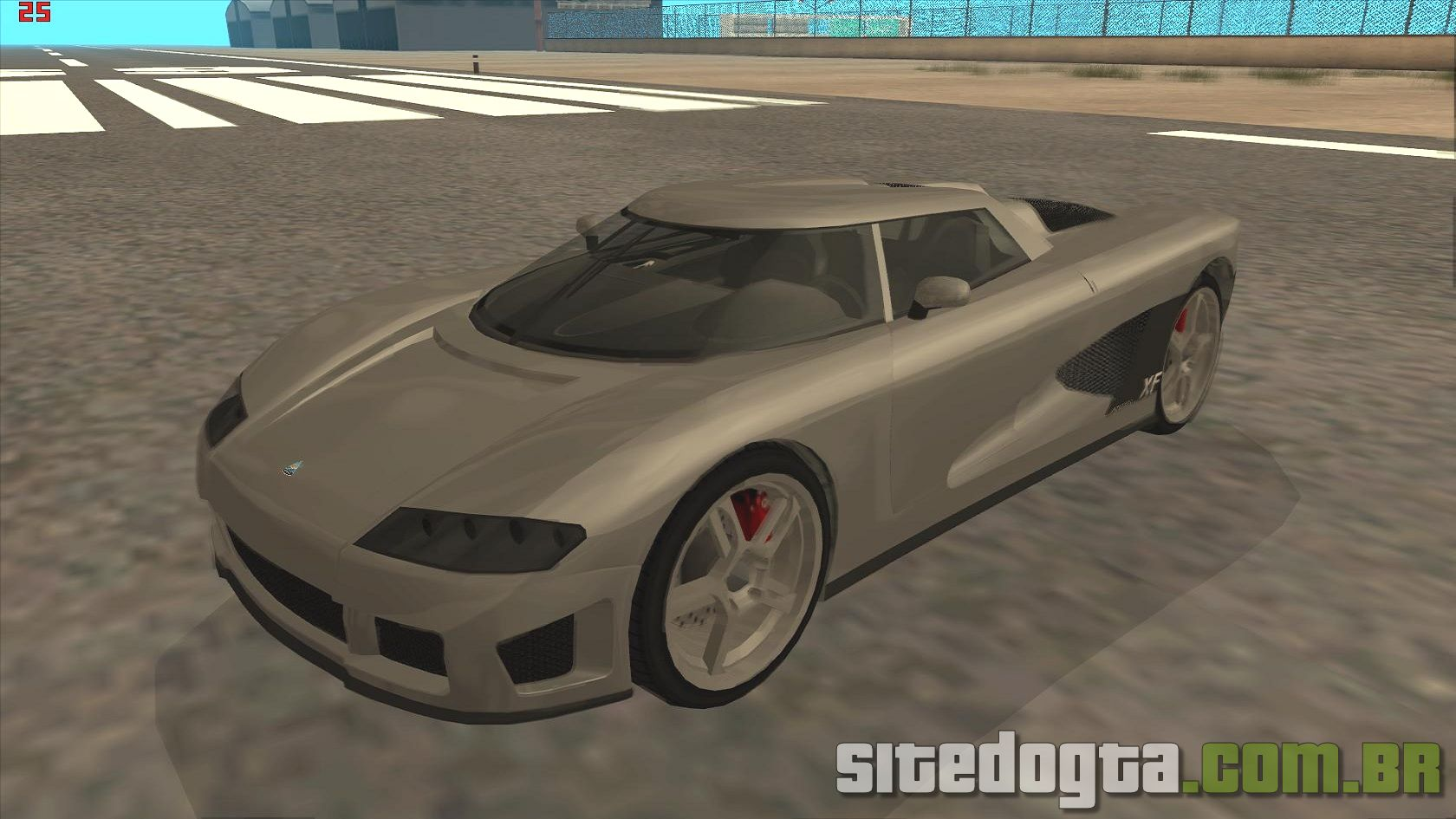 Index of /imagens/veiculos/carros/gta5/Overflod Entity XF do