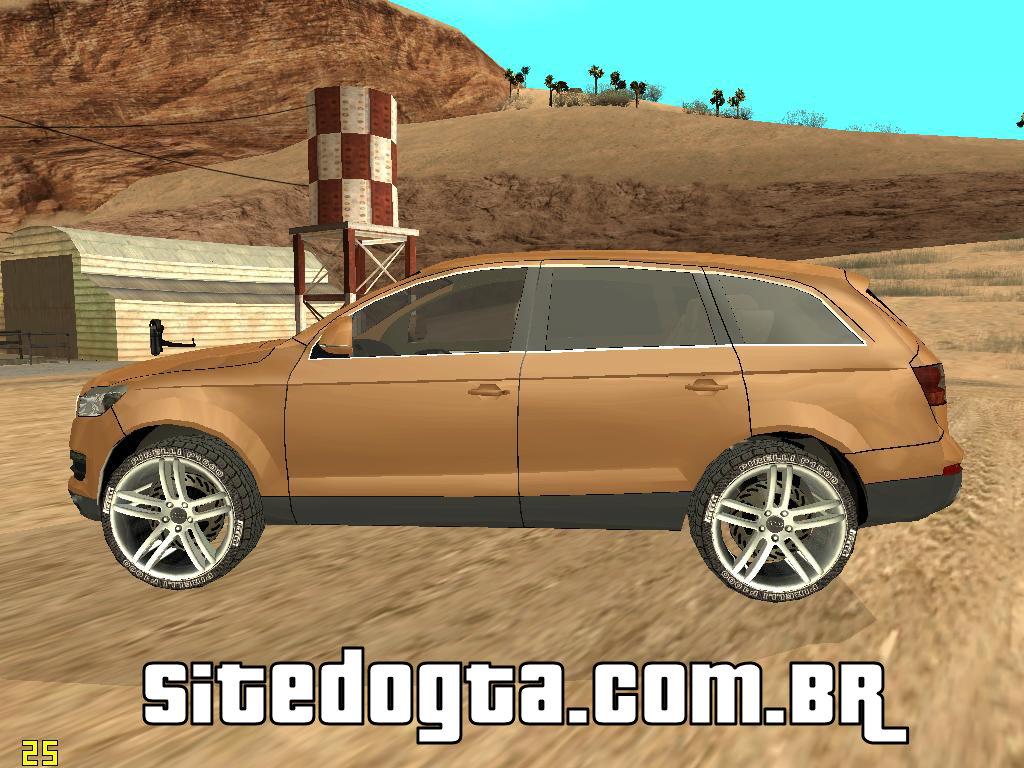 http://www.sitedogta.com.br/imagens/veiculos/carros/importados/audi/q7-fsi/audi-q7-fsi-3.jpg