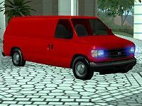 E150 - 2000