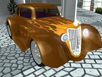 HotRod 1934