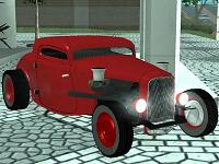 Rod - 1934