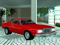 Torino - 1976