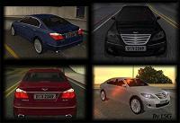 Genesis 2008