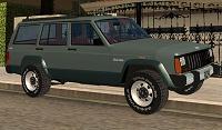 Cherokee 1986 v2