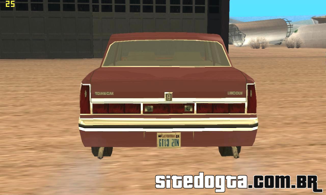 Codigos De Carros Para Car Town 2013 Facebook | Autos Post