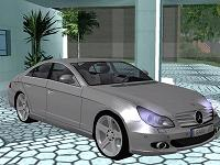 CLS500