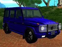 G500 - 1999