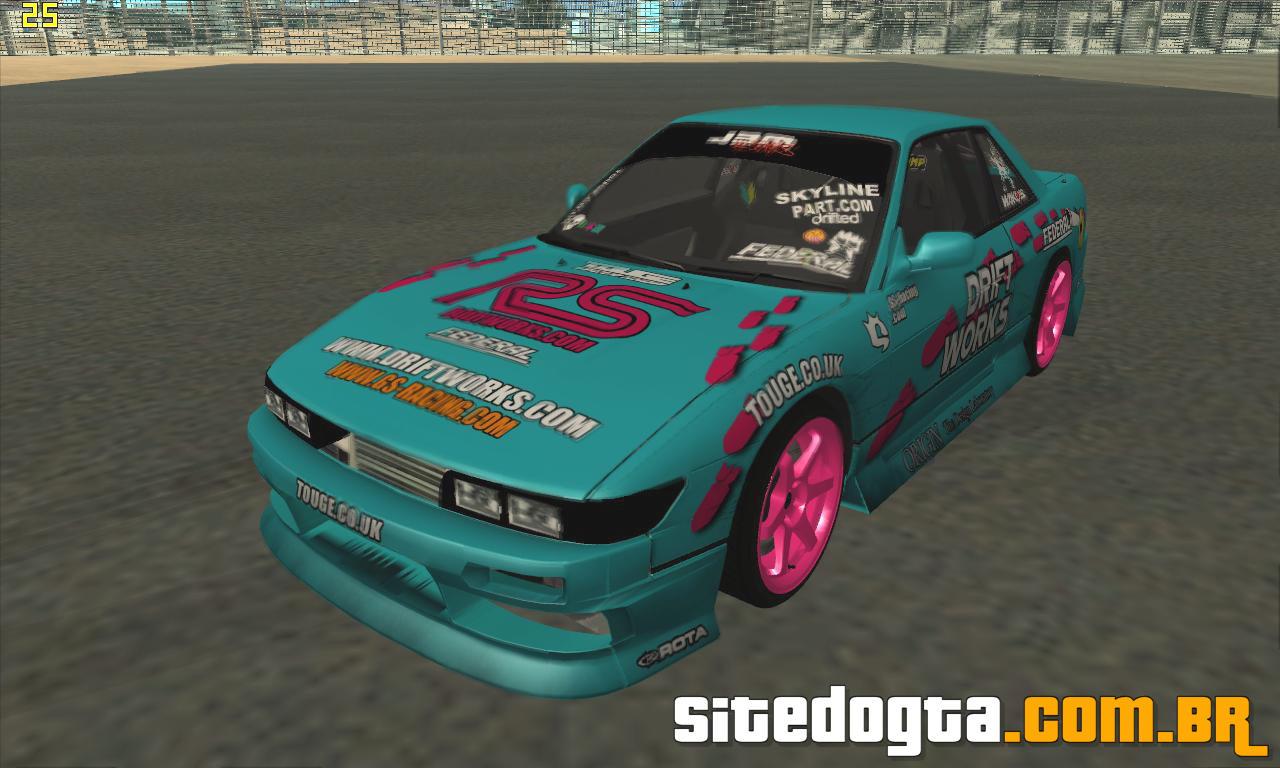 Car X Drift Game Cheats