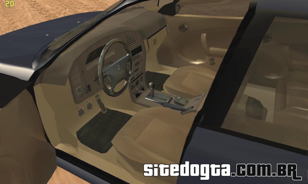 Index Of Imagens Veiculos Carros Importados Saab