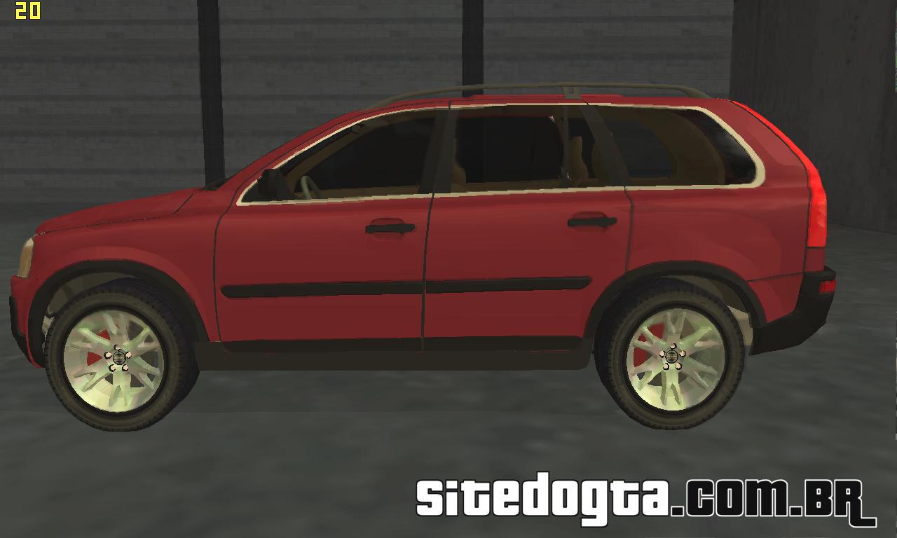 Volvo XC90 Sport 3.jpg (1280×768)