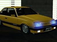 Monza SLE 2.0