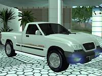 S-10 Simples 2006