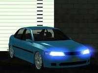 Vectra 04