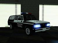 Veraneio - Polícia Civil MG