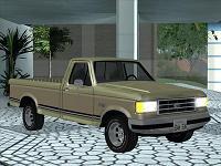 F-150 - 1990
