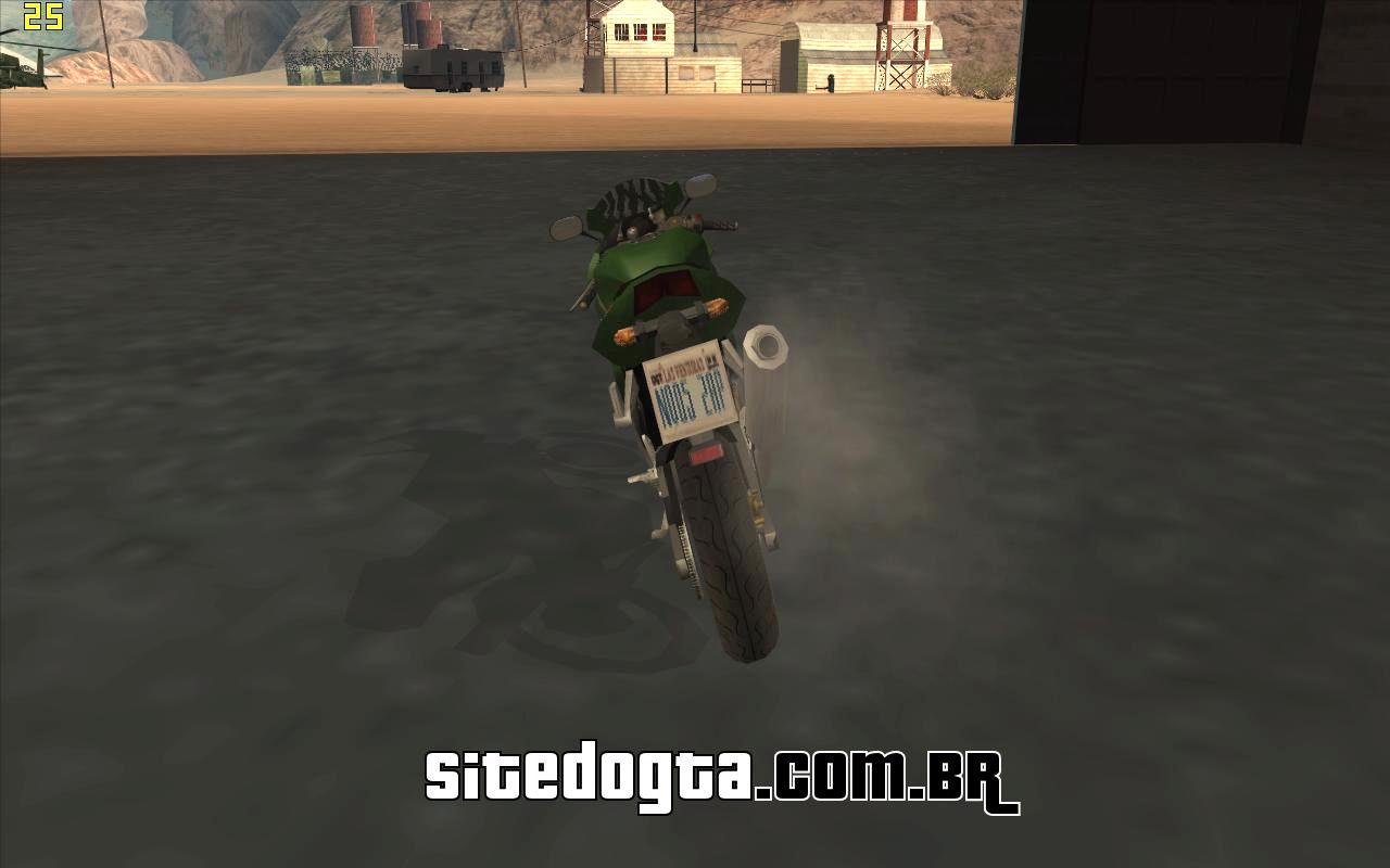 download da moto clique aqui motos esportivas para gta san