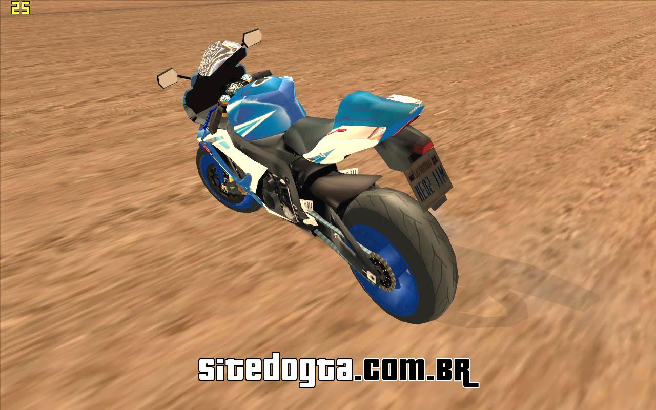 Clique aqui tutorial como instalar motos no gta san andreas