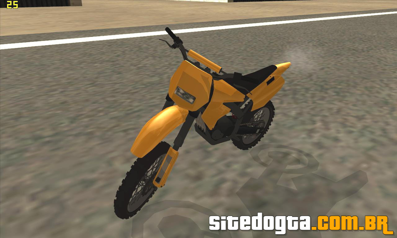Index of /imagens/veiculos/motos/off-road/Sanchez GTA IV