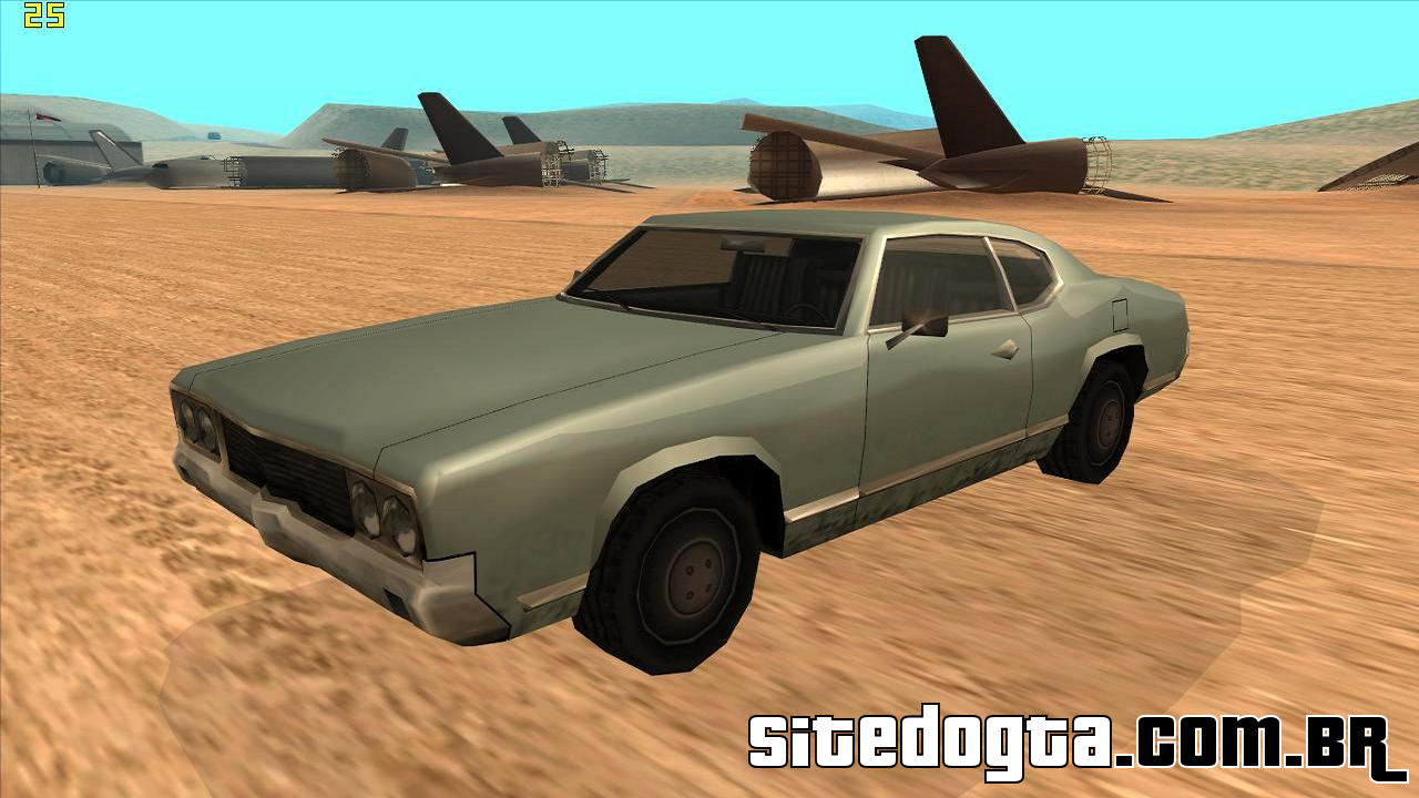 Gta wallpapers san andreas 6
