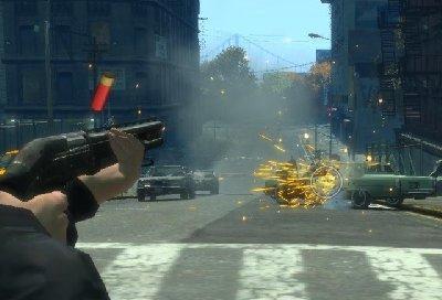 Mod de armas com mais realismo para GTA IV Armas%20com%20mais%20realismo