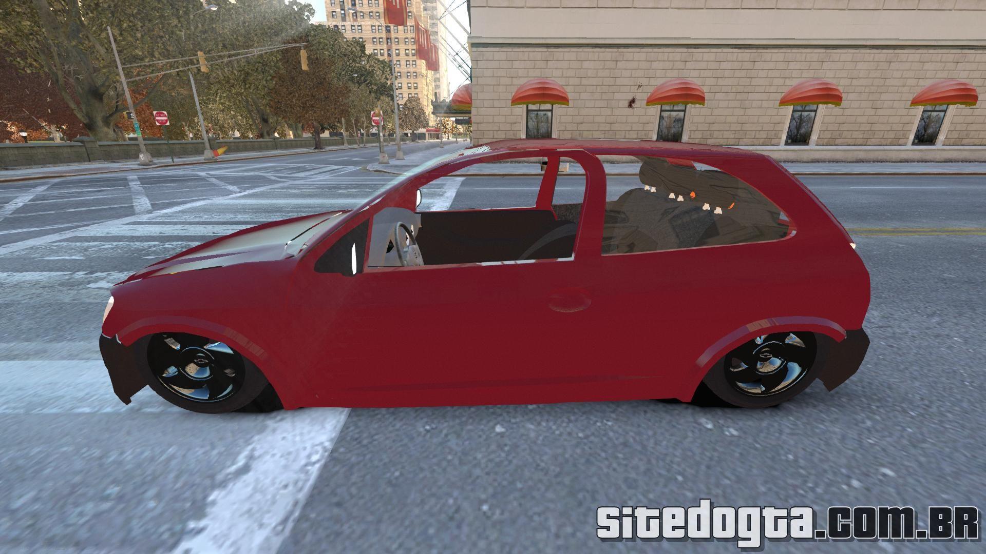 Grand Theft Auto VI - GTA 6 CONFIRMED! GTA 6 Release Date, Leaks ...
