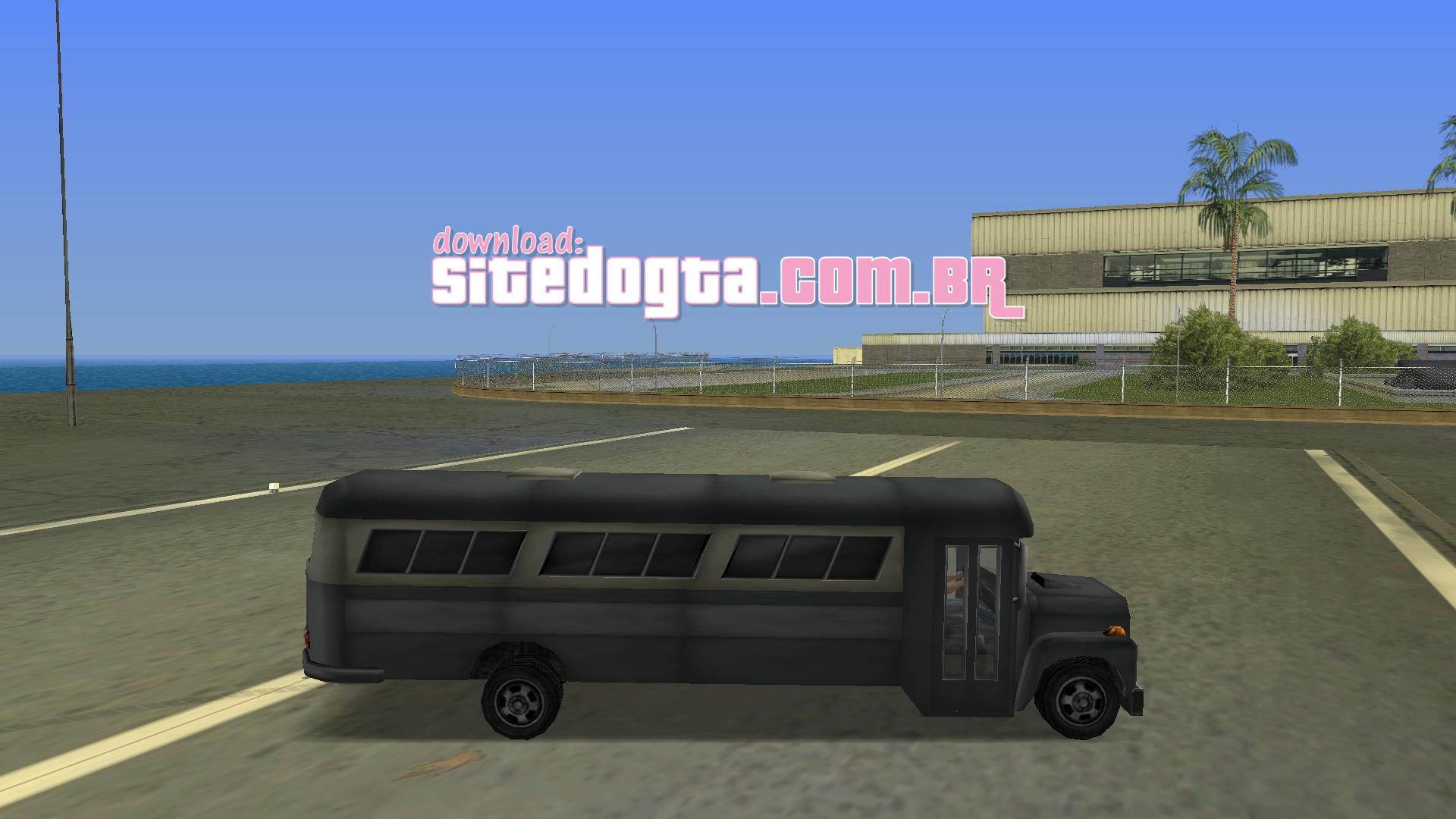 Index of /vice-city/imagens/veiculos/backup/Bus