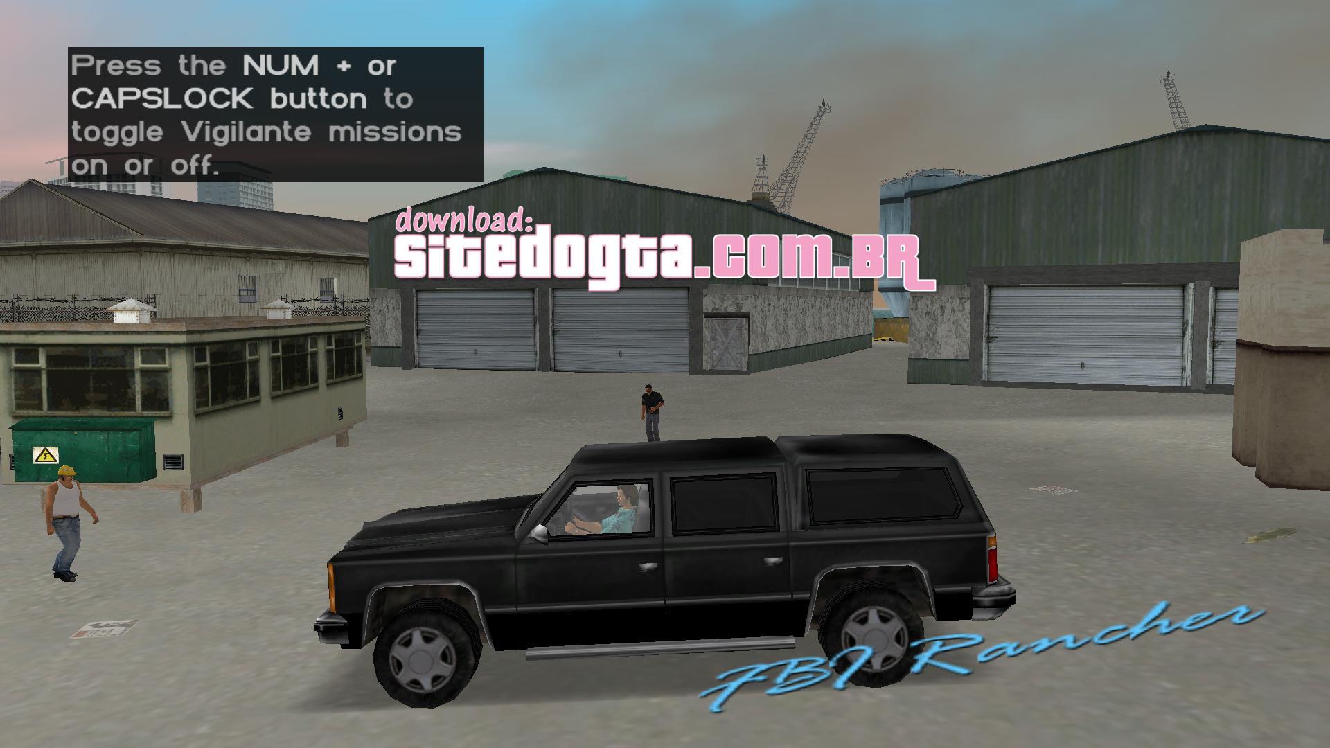gta vice city 1 jpg grand theft auto encyclopedia gta wiki ...