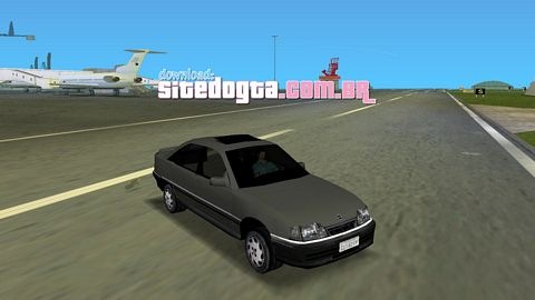 gta romania 2 download torent