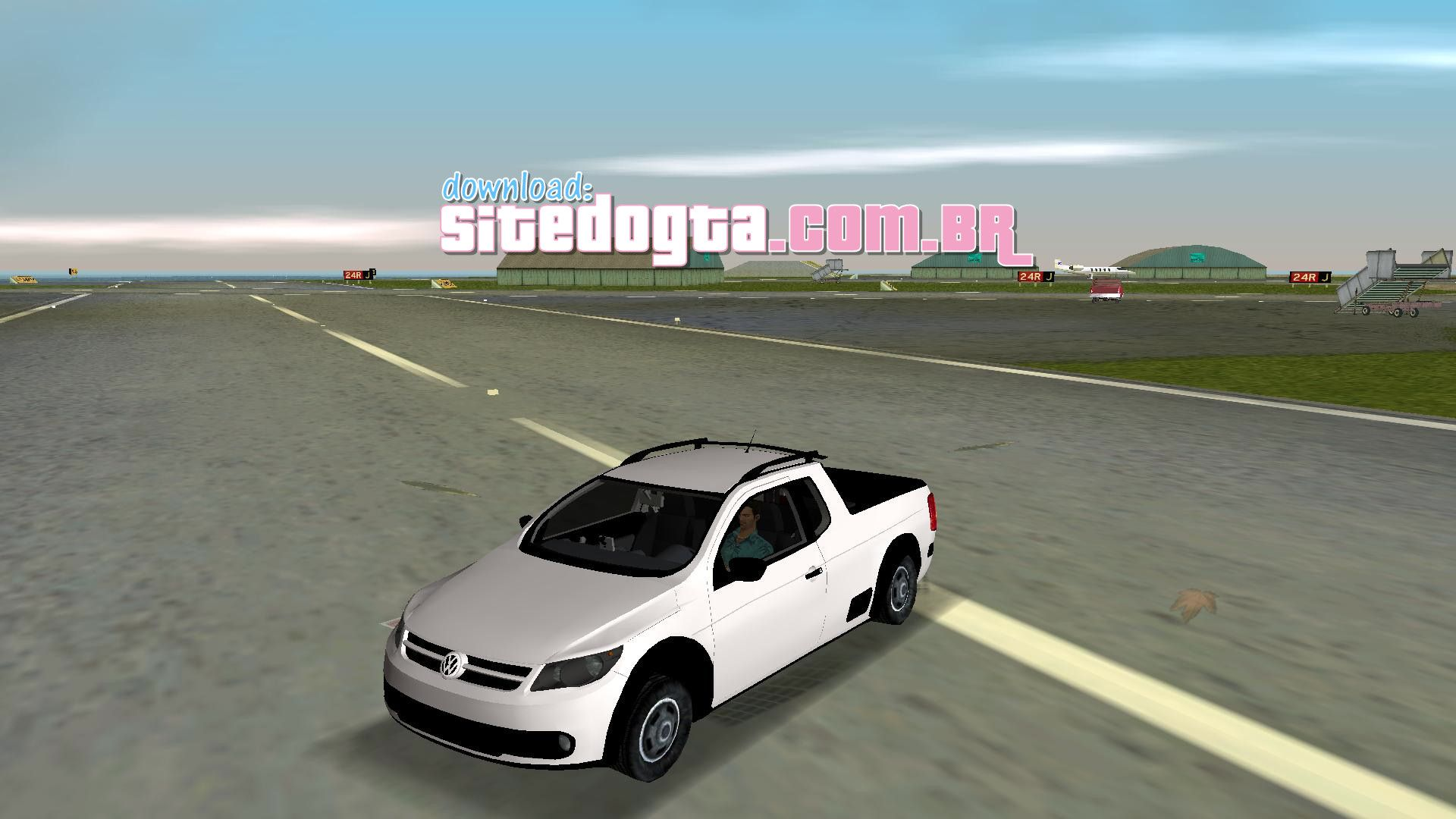 Index Of Vice City Imagens Veiculos Carros Brasileiros Volkswagen